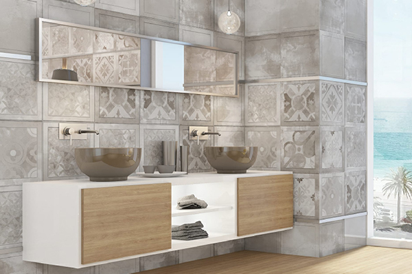 Nice 1930S Floor Tiles Reproduction Thick 24 X 48 Ceiling Tiles Clean 3X6 Ceramic Subway Tile 9 X 9 Floor Tiles Young Adhesive Backsplash Tiles GrayArmstrong Fiberglass Ceiling Tiles 7 Tricks Using Ceramic Tiles To Spice Up Your Home Decor