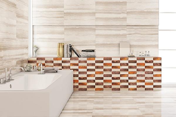 Amazing 1930S Floor Tiles Reproduction Big 24 X 48 Ceiling Tiles Rectangular 3X6 Ceramic Subway Tile 9 X 9 Floor Tiles Young Adhesive Backsplash Tiles BlueArmstrong Fiberglass Ceiling Tiles 7 Tricks Using Ceramic Tiles To Spice Up Your Home Decor